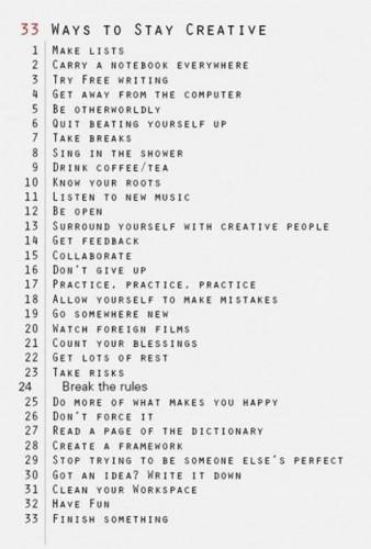 ways to stay creative.jpg